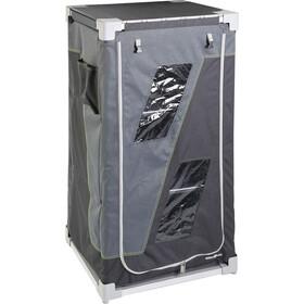 Brunner Jum-Box 3G LS Foldeskab, grey